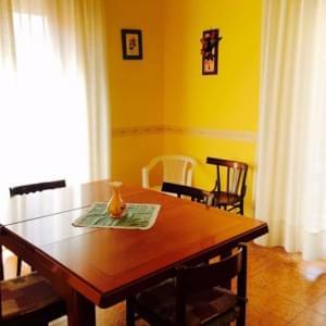 Self Catering Corso D Agata - Avola